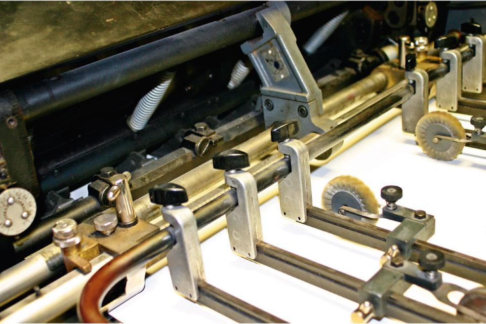 capri-corretora-seguro-de-equipamento