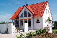capri-corretora-seguro-residencial